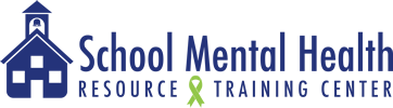 Mental Health Education in New York State Schools