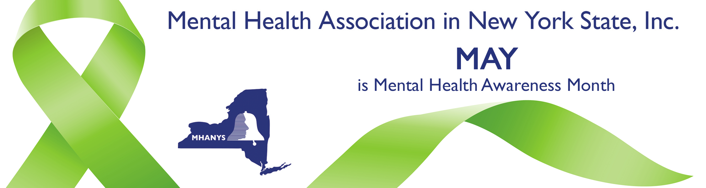 May | Mental Health Education in New York State Schools